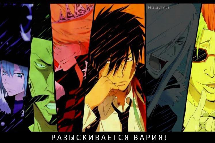 http://sf.uploads.ru/PjMn7.png