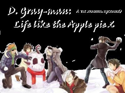 http://sf.uploads.ru/Pjowf.png