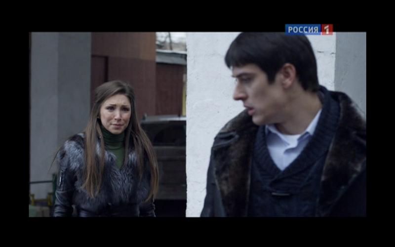 http://sf.uploads.ru/PrcXD.jpg