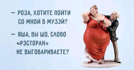 http://sf.uploads.ru/PtV0x.jpg