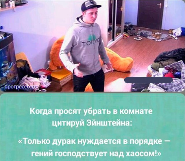 http://sf.uploads.ru/Pu1V7.jpg