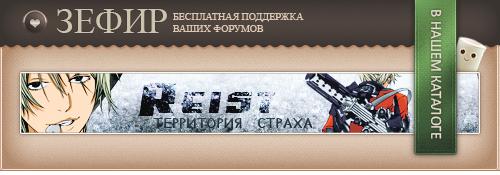 http://sf.uploads.ru/Puz6I.png