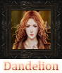 Данделион