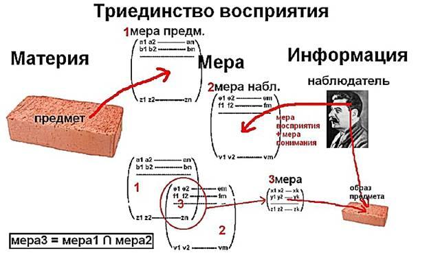 http://sf.uploads.ru/Q5Crj.jpg