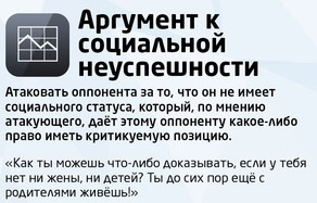 http://sf.uploads.ru/Q8m0N.jpg