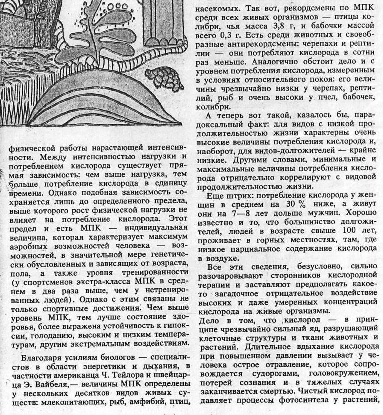 http://sf.uploads.ru/QHkZI.jpg