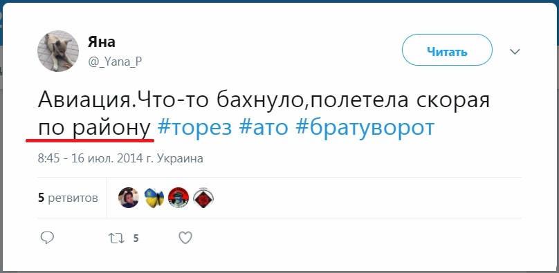 http://sf.uploads.ru/QNjaF.jpg