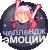 http://sf.uploads.ru/Qq4G6.png