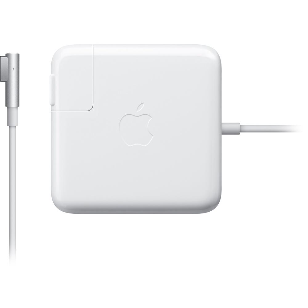 Продаю адаптер питания Apple MagSafe 60W