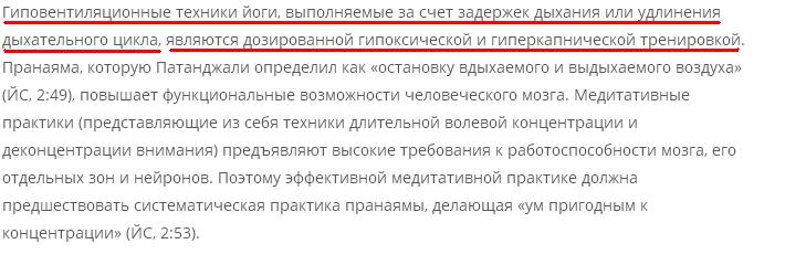 http://sf.uploads.ru/R7arA.png