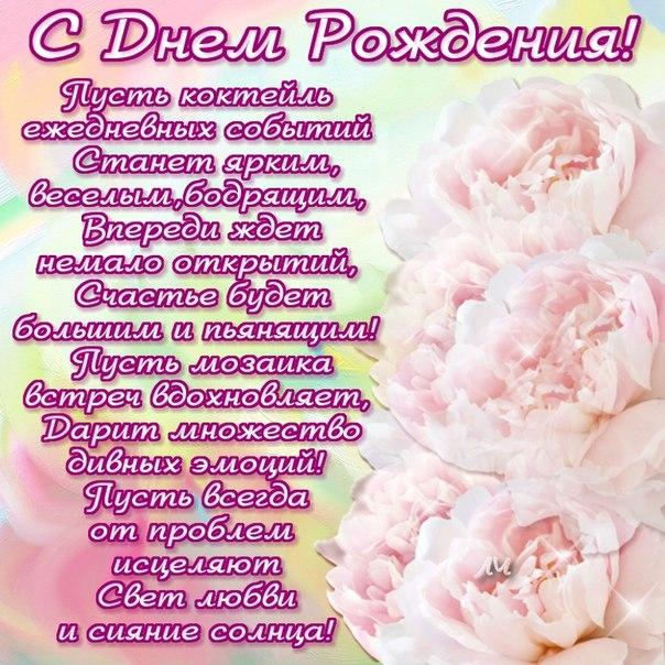 http://sf.uploads.ru/R7zUE.jpg