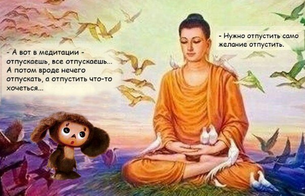 http://sf.uploads.ru/RMPGB.jpg