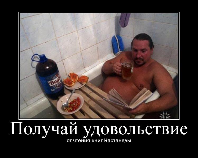 http://sf.uploads.ru/RW2Qq.jpg