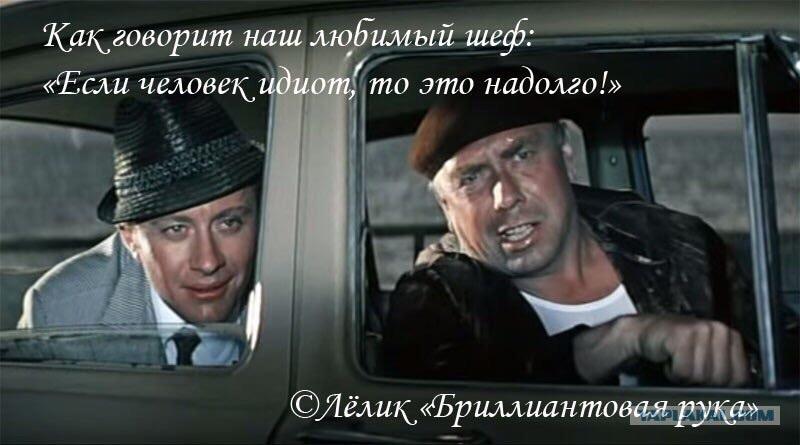 http://sf.uploads.ru/RXneI.jpg