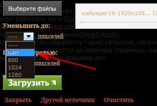 http://sf.uploads.ru/RZUtk.png