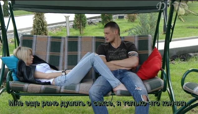 http://sf.uploads.ru/Rd4ye.png