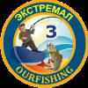 http://sf.uploads.ru/RmDv6.png