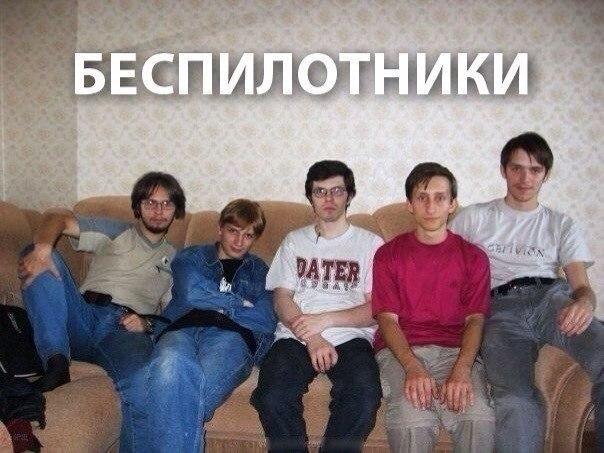 http://sf.uploads.ru/RtmVH.jpg