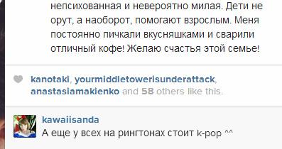 http://sf.uploads.ru/S0ZRa.jpg