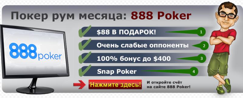 http://sf.uploads.ru/S9bpe.png
