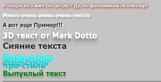 http://sf.uploads.ru/SHMlF.png