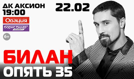 http://sf.uploads.ru/SIml7.jpg