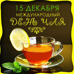 http://sf.uploads.ru/SNMQw.jpg