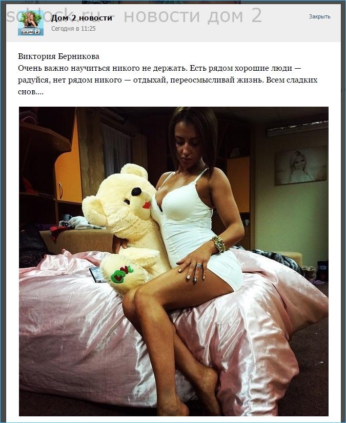 http://sf.uploads.ru/SPNvW.jpg