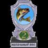 http://sf.uploads.ru/STZHG.png
