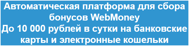 http://sf.uploads.ru/SZqNY.png