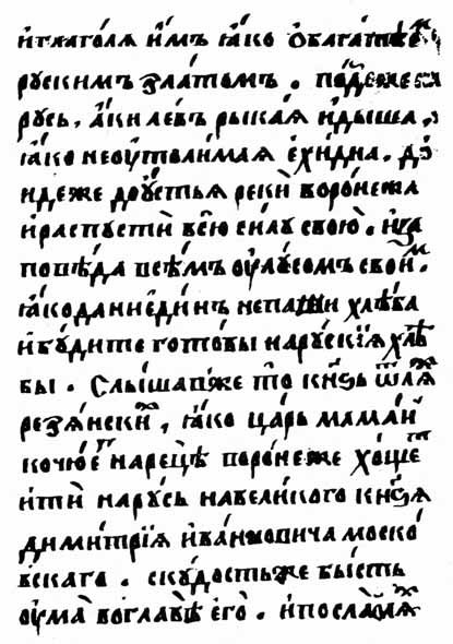 http://sf.uploads.ru/SzswB.jpg