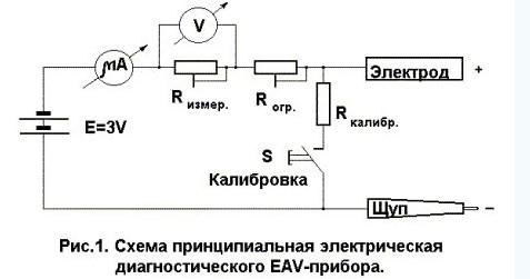 http://sf.uploads.ru/T1eU3.jpg