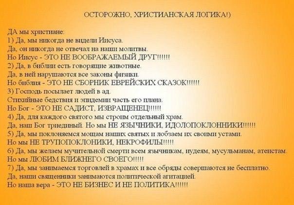 http://sf.uploads.ru/T3a24.jpg
