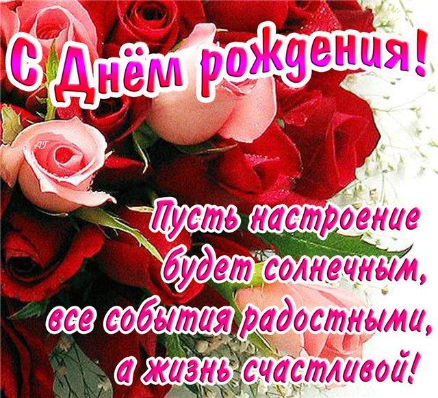 http://sf.uploads.ru/T4bMZ.jpg
