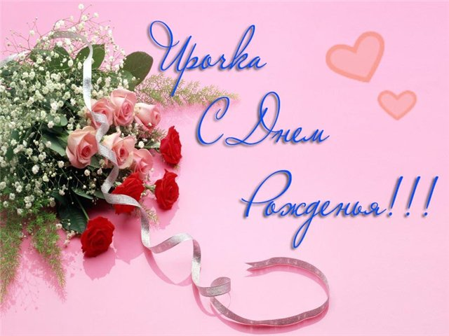 http://sf.uploads.ru/T6EMG.jpg