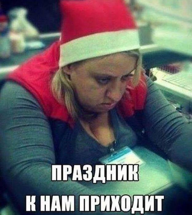 http://sf.uploads.ru/T8J62.jpg