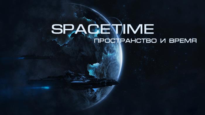 http://sf.uploads.ru/TBozp.jpg