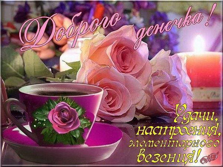 http://sf.uploads.ru/TKFmH.jpg