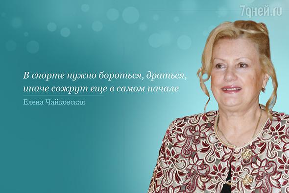 http://sf.uploads.ru/TKU5R.jpg