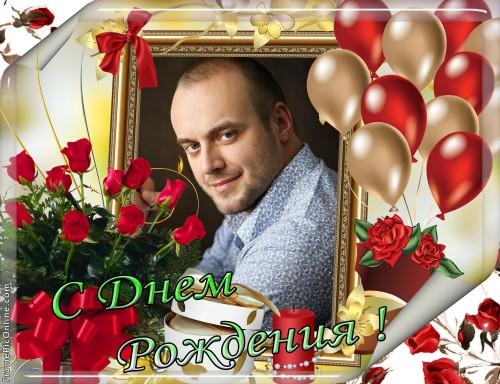 http://sf.uploads.ru/TNVv0.jpg