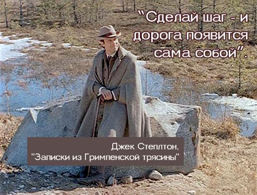 http://sf.uploads.ru/TQ38D.jpg