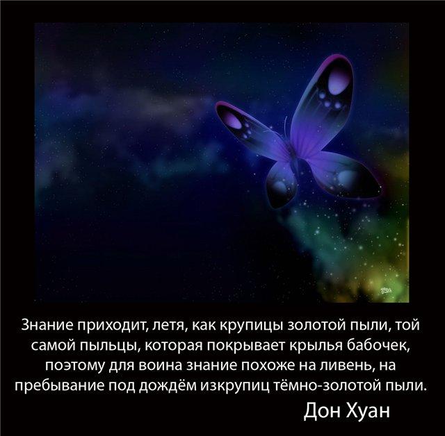 http://sf.uploads.ru/TtRpu.jpg