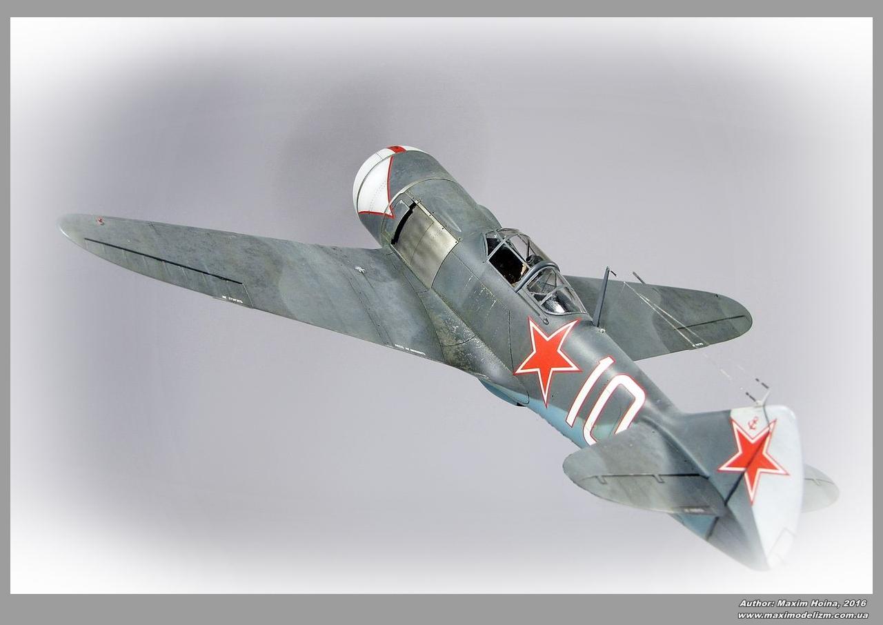 http://sf.uploads.ru/TzSR4.jpg