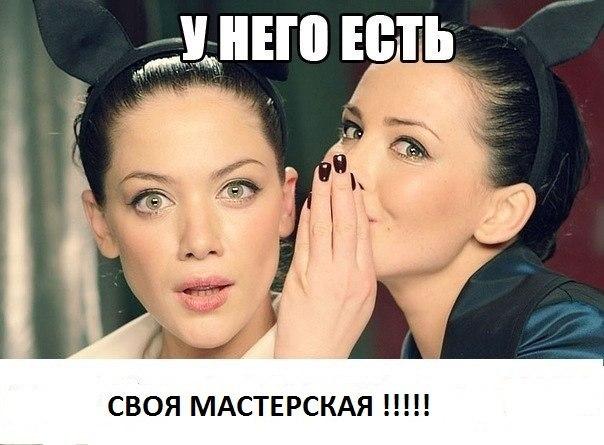 http://sf.uploads.ru/U6EAP.jpg