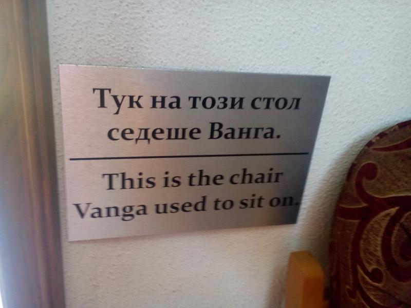 http://sf.uploads.ru/UDug2.jpg