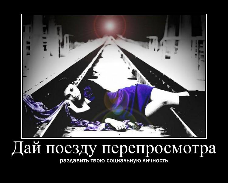 http://sf.uploads.ru/UQGXu.jpg