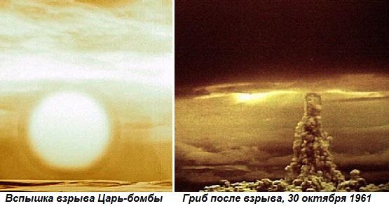 http://sf.uploads.ru/URtoJ.jpg