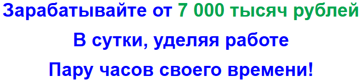 http://sf.uploads.ru/UYAb7.png