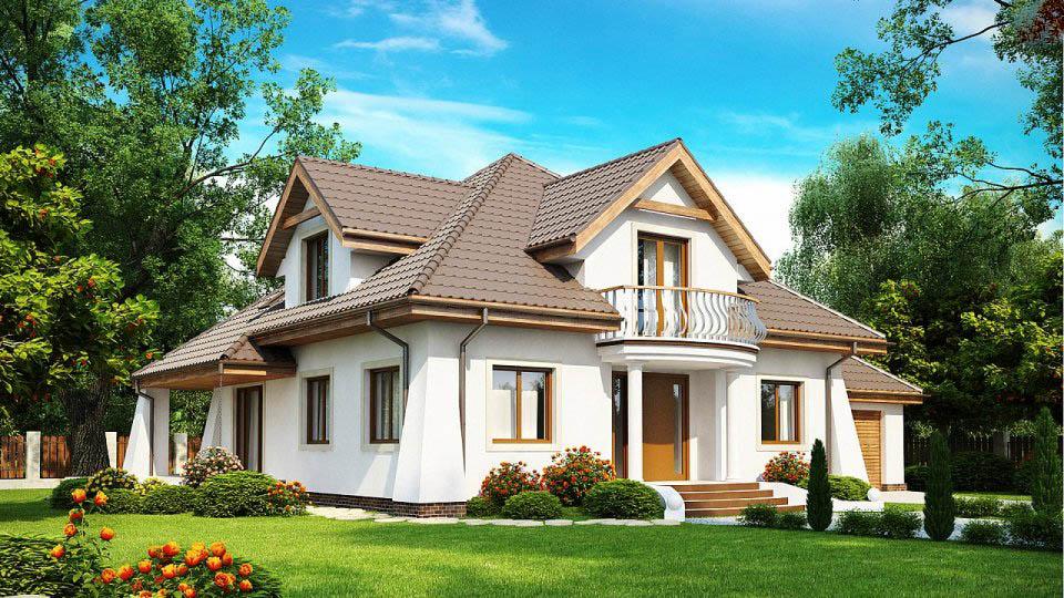 http://sf.uploads.ru/UiwvO.jpg