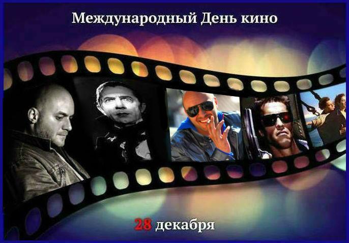 http://sf.uploads.ru/Uji3T.jpg